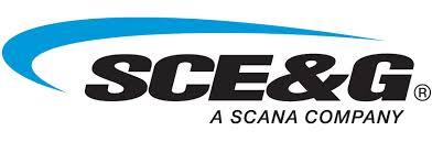 Rate 6 Saver Program - SCE&G