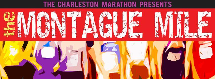 Second Annual Montague Mile