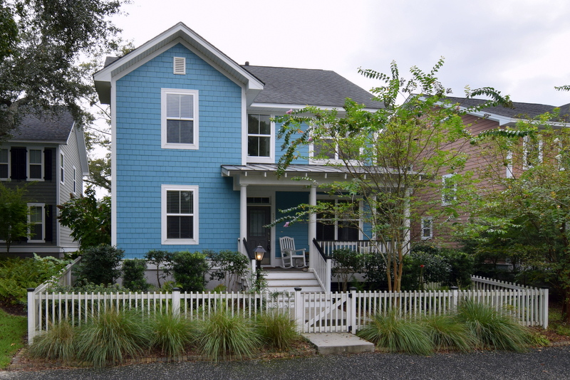 Open House - 5278 E Dolphin St. - Oak Terrace Preserve Home for Sale