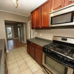 1180 Chesterfield Rd - Park Circle Home for Rent