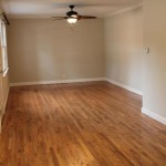5150 Ashcroft Ave - Park Circle Home for Rent