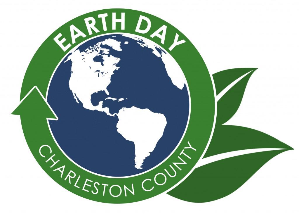 Earth Day Festival 2015 - Charleston County
