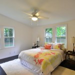 1138 Leesville Street - Park Circle Home for Sale