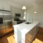 4405 Avery Avenue - Mixson Home for Sale