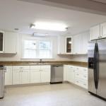 4916 North Rhett Avenue - Park Circle Home for Sale