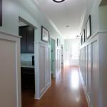 4933 W Liberty Park Circle - Oak Terrace Preserve Home for Sale