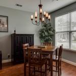 5148 E Liberty Park Circle - Oak Terrace Preserve Home for Sale