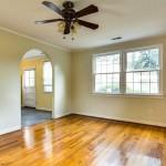 4821 Boulevard Ln - Park Circle Home for Sale
