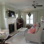 5141 E Liberty Park Circle - Oak Terrace Preserve Home for Sale