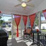 5158 East Liberty Park Circle - Oak Terrace Preserve Home for Sale