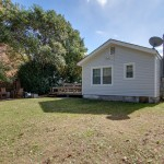 1234 Maxwell Street - Park Circle Home for Sale