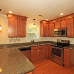 5037 France Avenue - Park Circle Home for Sale