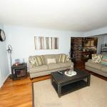 1209 E Montague Ave - Park Circle Home for Sale