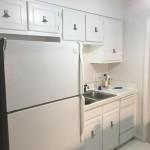 2150 Spoleto Ln H5 - Investment Condo for Sale