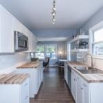 5082 Chateau Avenue - Park Circle Home for Sale