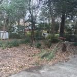 0 Hartford Circle - Park Circle Vacant Lot for Sale