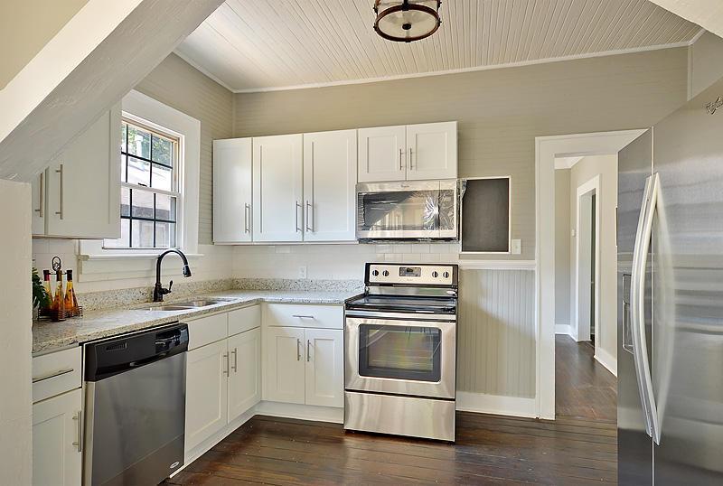 4504 Rugheimer Avenue - Park Circle Home for Sale