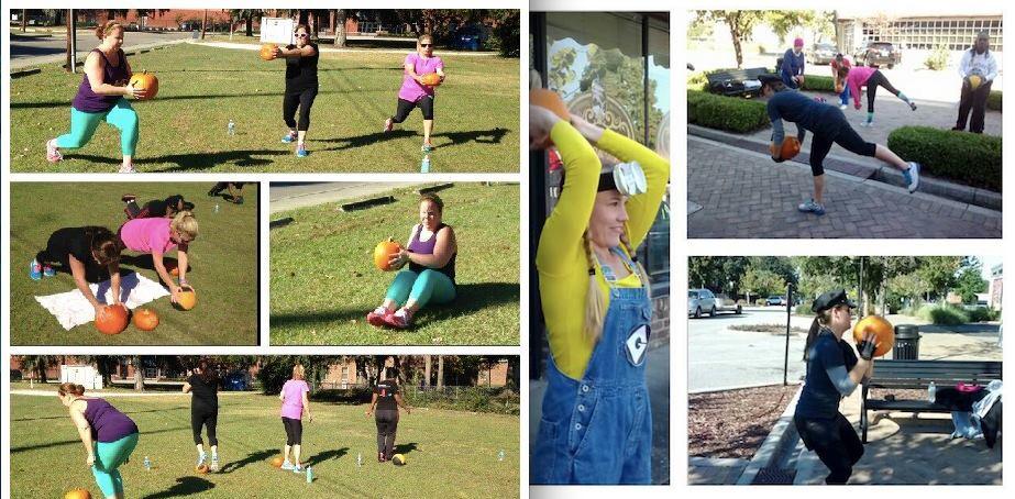 Photos Courtesy of Reform Studios