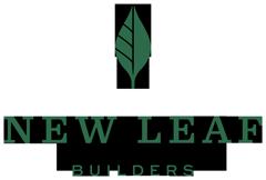 New Leaf Builders - Charleston, SC