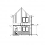 Slater - New Leaf Builders - Oak Terrace Preserve Phase 3