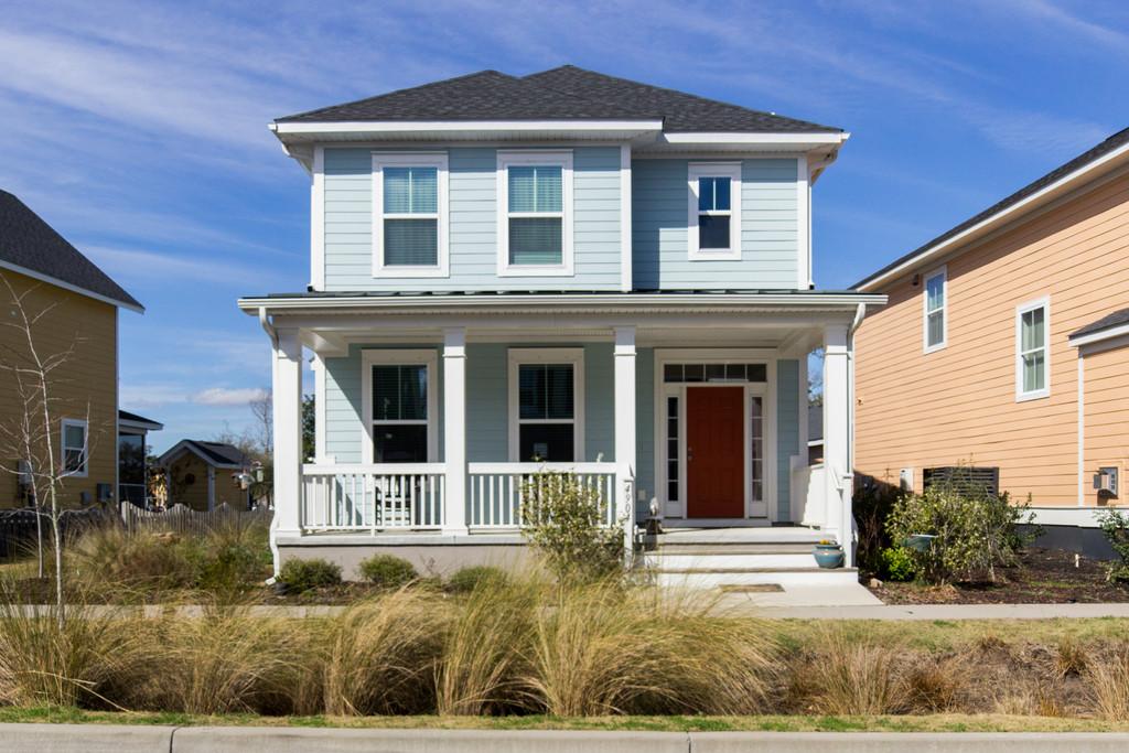 4904 W Liberty Park Circle - Oak Terrace Preserve Home for Sale