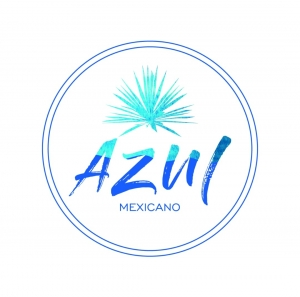 Azul Mexicano - Happy Hour Specials