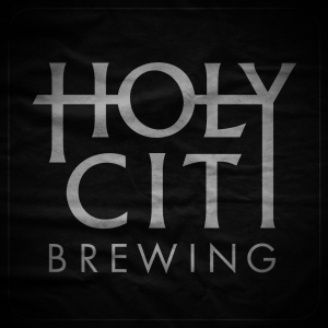 Holy City Brewing - Park Circle Happy Hour