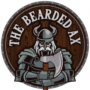 The Bearded Ax
