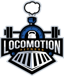 Best Places to get Fit in Park Circle - Locomotion Fitness - Real Deal with Neil