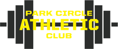 Best Places to get Fit in Park Circle - Park Circle Athletic Club - Real Deal with Neil
