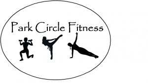 Best Places to get Fit in Park Circle - Park Circle Fitness - Real Deal with Neil