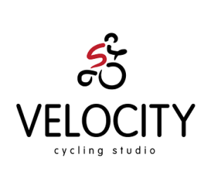 Best Places to get Fit in Park Circle - Velocity Cycling Studio - Real Deal with Neil