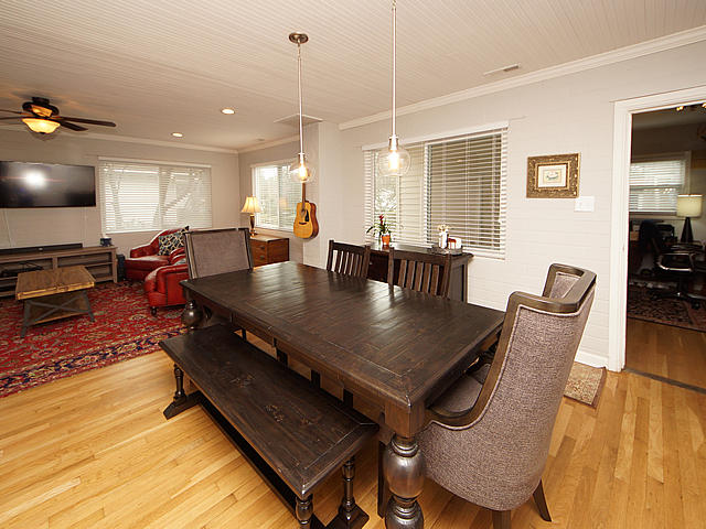 Park Circle House of the Week: 5223 Braddock Ave