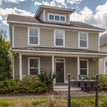 5208 Celtic Drive - Oak Terrace Preserve Home for Sale