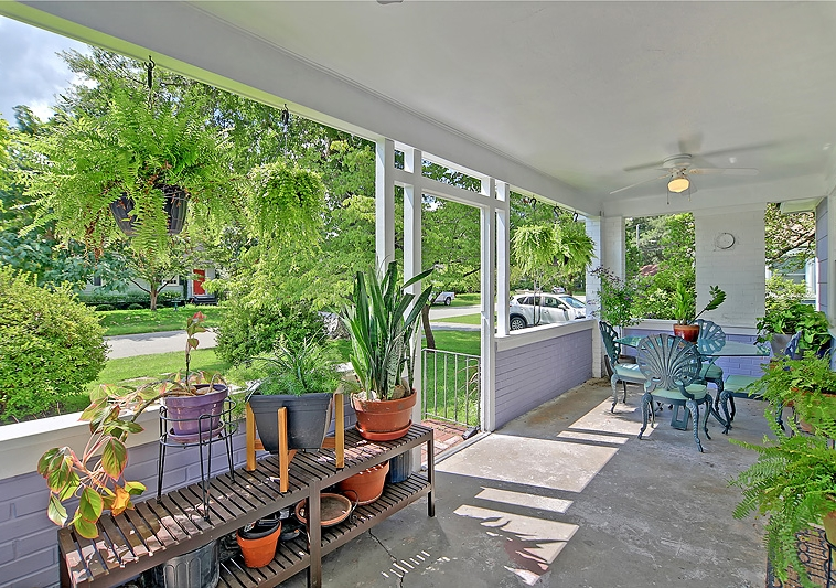 4807 Berckman Rd - Park Circle Cottage for Sale - Real Deal with Neil