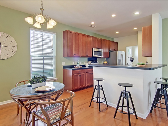5182 Celtic Dr - Oak Terrace Preserve Home for Sale - Real Deal with Neil