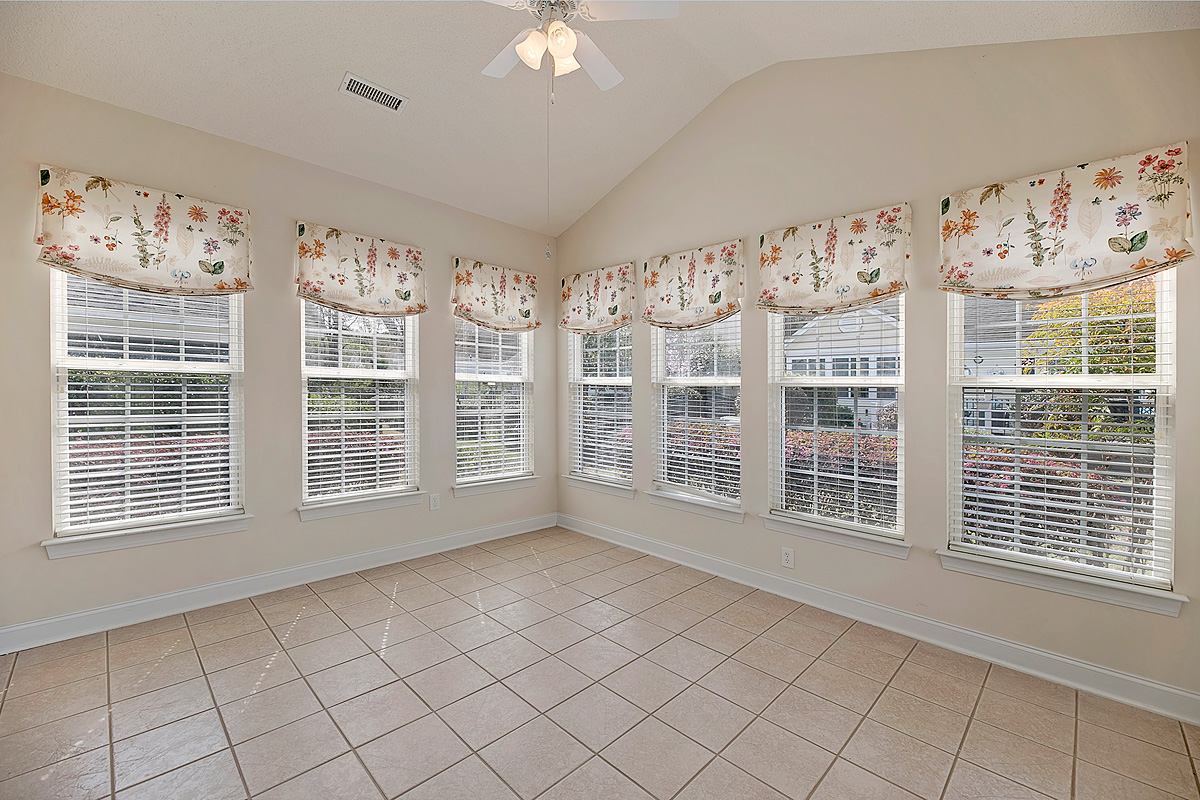 9018 Delancey Circle - Real Deal with Neil
