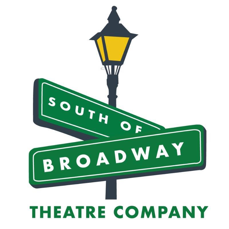 South of Broadway Theater Company - Park Circle