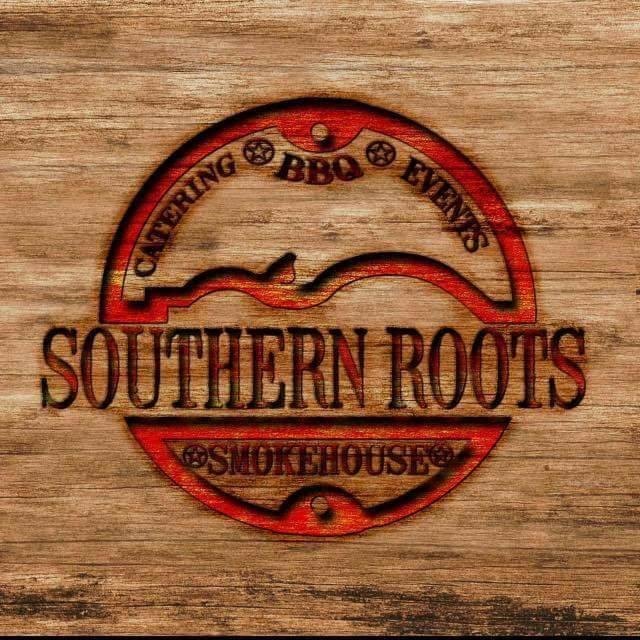 Southern Roots Smokehouse
