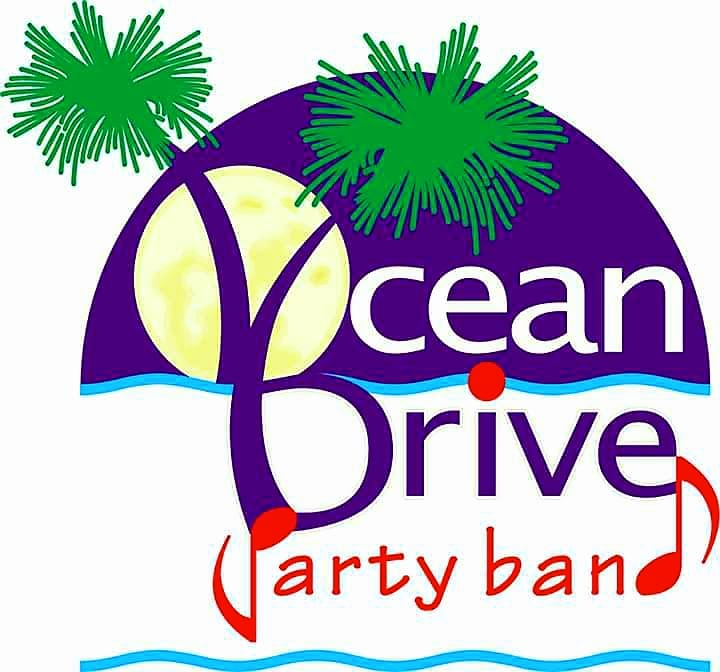 Ocean Drive Party Band - Commonhouse Aleworks