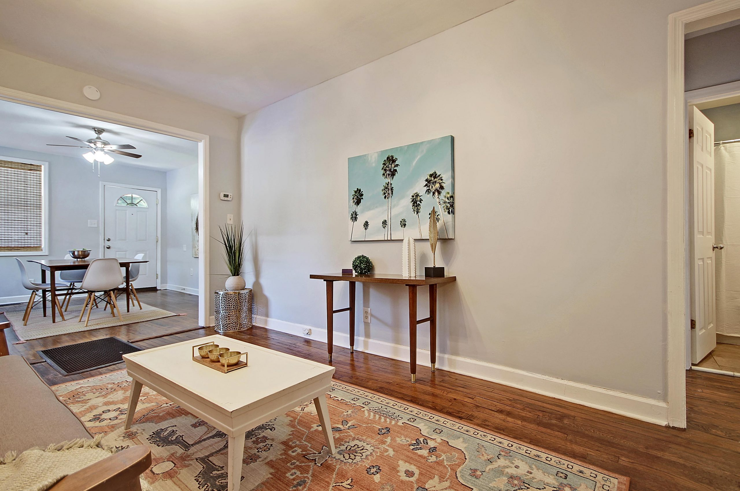 1083 Bexley St. - Park Circle Home for Sale - Exclusively listed by Real Deal with Neil