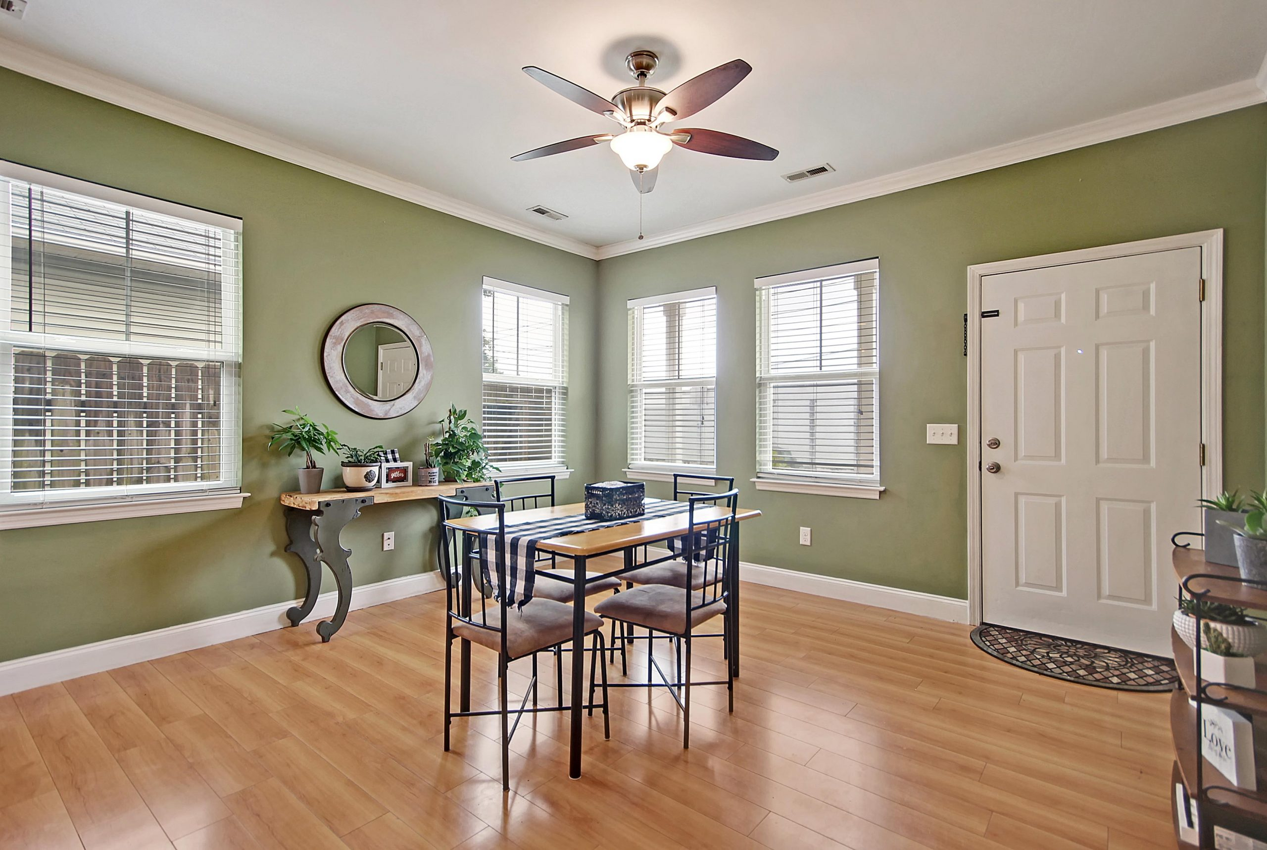 4151 St Johns Ave - Park Circle Home for Sale - Real Deal with Neil