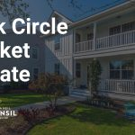 Park Circle Market Update - April 2021