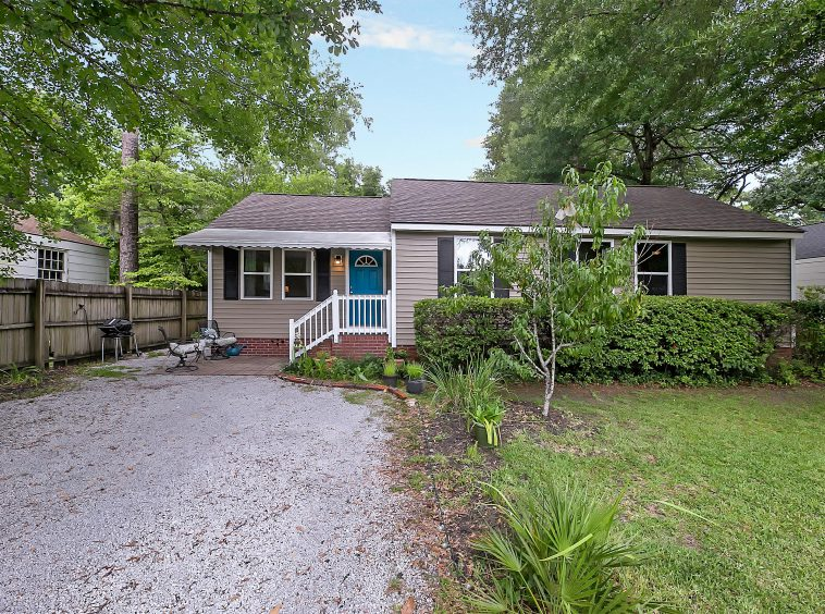 4709 Marlboro Place - Park Circle Home for Sale - The Real Deal with Neil