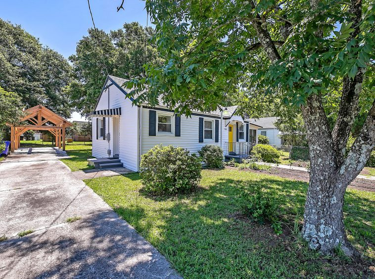 5620 Aldrich Ave - Charleston Farms Home for Sale - Real Deal with Neil
