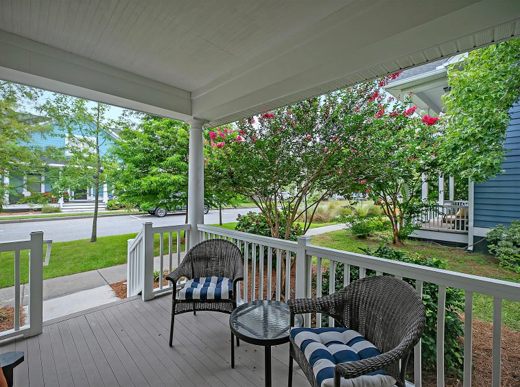 4916 W Liberty Park Circle - Listed Exclusively by Real Deal with Neil