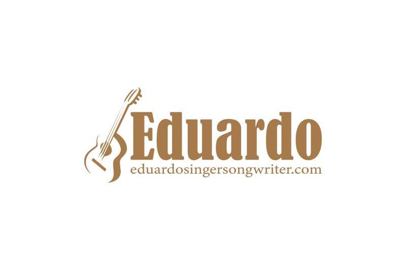 Eduardo at Commonhouse Aleworks