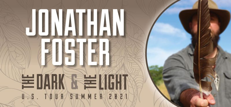 Jonathan Foster live at Commonhouse Aleworks