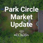 Park Circle Market Update - June 2021