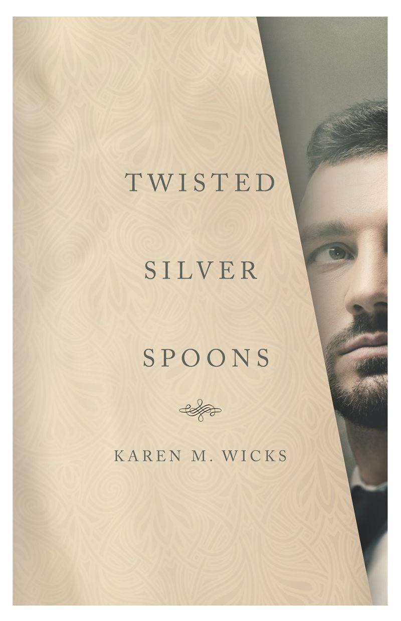 Karen M Wicks Book Signing